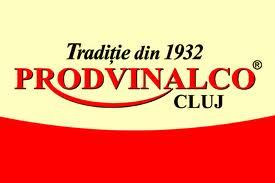 prodvinalco